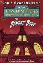 The Demons' Door ebook by