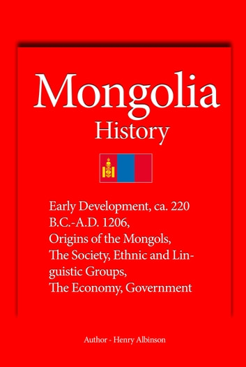 an analysis of the origins of mongols in the history of asia Along with western missionaries, traders from the west (particularly from genoa) began to arrive in the mongol domains, mostly in persia and eventually farther east.