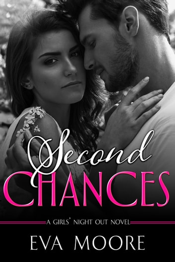 Second Chances ebook by Eva Moore