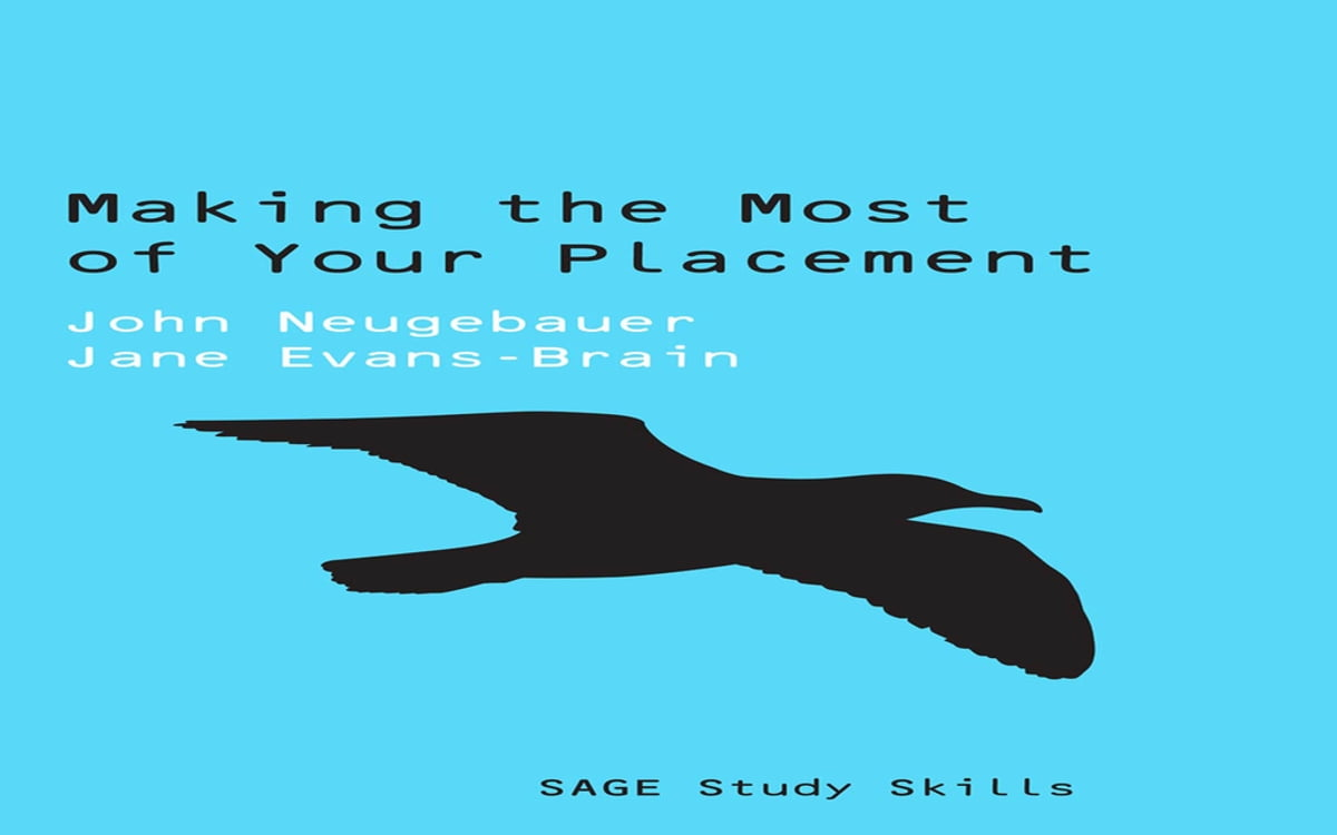 making the most of your placement john neugebauer pdf