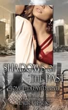 Delayed love - Shadows of the past, T1 eBook by Laura Black