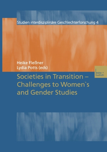 an analysis of the womens positions in the society Role of women in society essaysthe role  women have made vast improvements in their lifestyles in the past few decades from holding positions in.