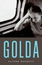 Golda ebook by Elinor Burkett