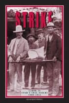 Next Time We Strike ebook by Allan Powell