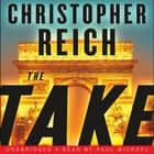 The Take livre audio by Christopher Reich