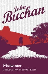 Midwinter ebook by John Buchan