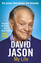 David Jason: My Life ebook by David Jason