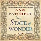 State of Wonder - A Novel audiobook by Ann Patchett