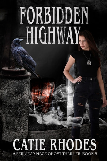 Forbidden Highway ebooks by Catie Rhodes