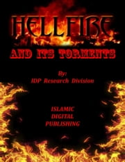 Hellfire and its Torments ebook by IDP Research Division