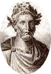 The Pot of God or Aulularia, a play in English and Latin ebook by Titus Maccius Plautus