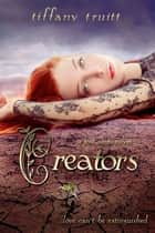 Creators ebook by