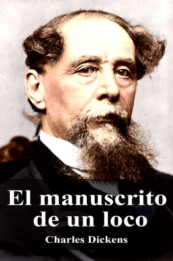 NEW 2: El manuscrito de O, Vol. II (Spanish Edition) by Lars Muhl