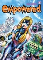 Empowered Volume 9 ebook by Adam Warren