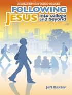 Follow: Walk in the Rhythm of Jesus eBook by Kevin Johnson