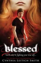 Blessed ebook by Cynthia Leitich Smith