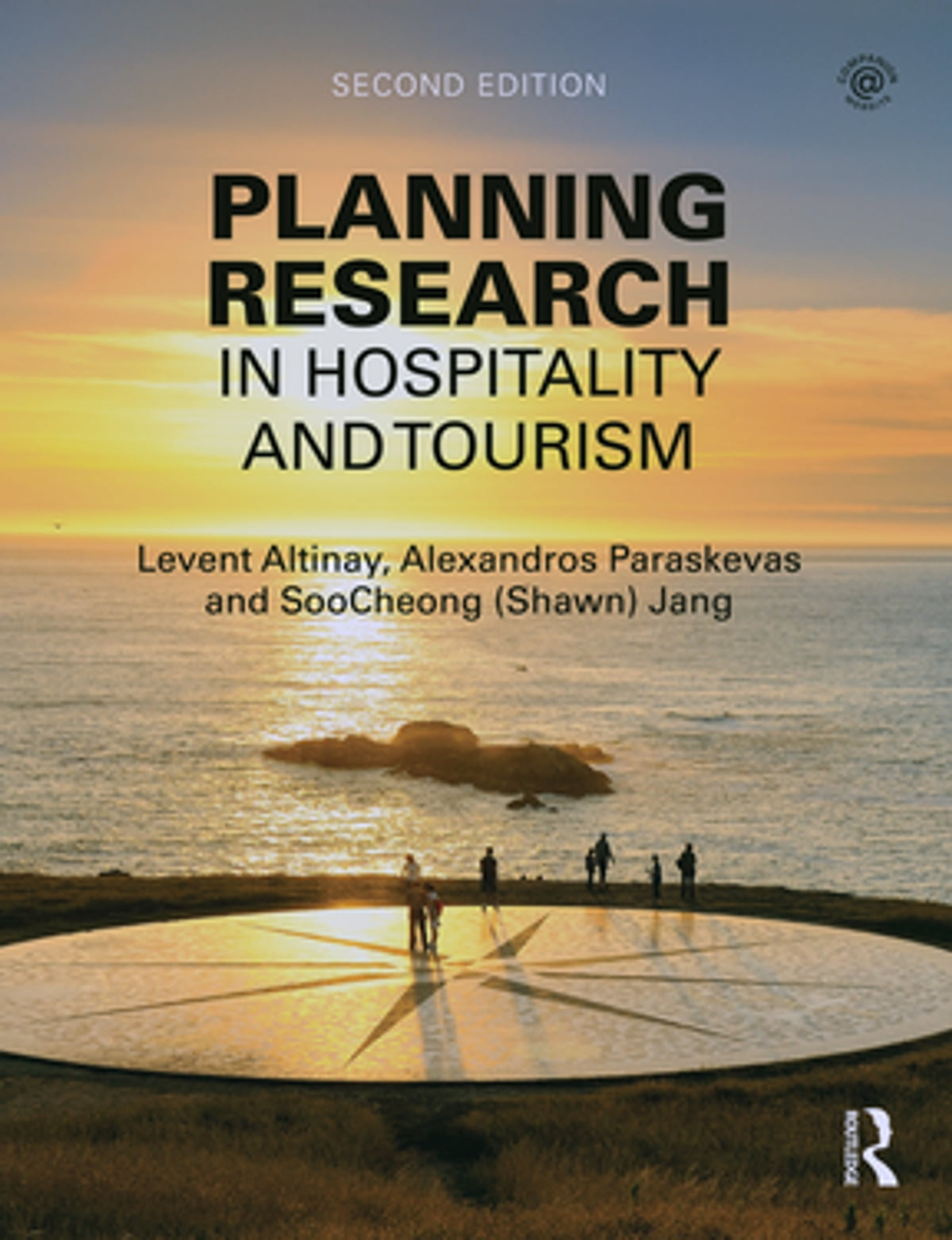 essentials of tourism and hospitality operations Unit 20 hospitality operations in  operations in travel and hospitality operations in travel tourism organisations have  essential resources learners.