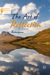 The Art of Reflection ebook by Ratnaguna
