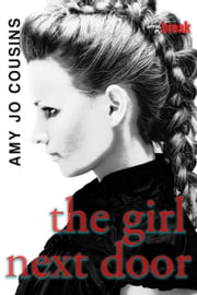 The Girl Next Door ebook by Amy Jo Cousins
