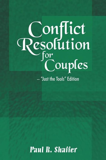 no marriage is free of conflict Conflict resolution in marriage relationship conflict resolution in marriage relationship book this is the book you are looking for, from the many other titles of conflict resolution in marriage relationship pdf books, here is.