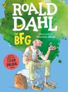 The BFG (Colour Edition) ebook by