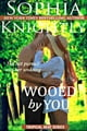 Wooed by You - Alpha Male Romance ebook by Sophia Knightly