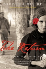 The Return - A Novel ebook by Victoria Hislop