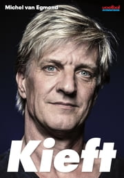 Kieft ebook by Michel van Egmond, Joke Jonkhoff