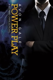 Power Play ebook by Avon Gale