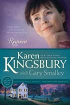 Reunion ebook by Karen Kingsbury, Gary Smalley