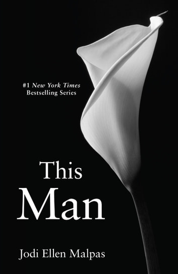This man ebook by jodi ellen malpas 9781455578306 rakuten kobo this man ebook by jodi ellen malpas fandeluxe Image collections
