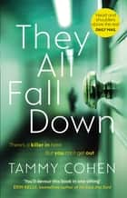 They All Fall Down ebook by