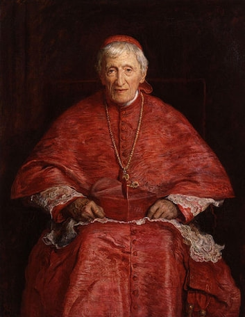The Idea of a University Defined and Illustrated ebook by John Henry (Cardinal) Newman