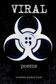 Viral ebook by Button Poetry
