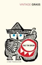 The Tin Drum ebook by Günter Grass