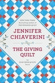 The Giving Quilt