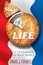 Slice of Life: A Compilation of Short Stories ebook by