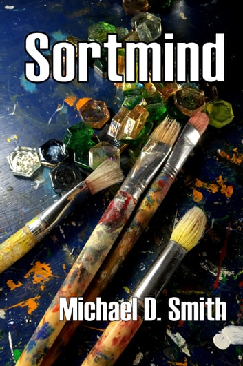 Sortmind ebook by Michael Smith