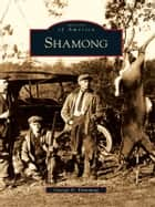 Shamong ebook by George D. Flemming
