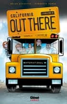 Out There - Volume 02 ebook by Brian Augustyn, Humberto Ramos