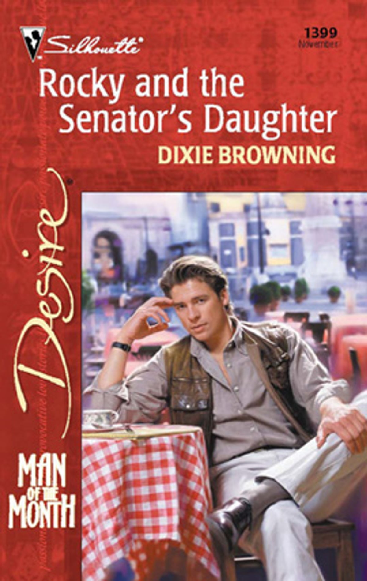 Rocky and the senators daughter ebook by dixie browning rocky and the senators daughter ebook by dixie browning 9781459203143 rakuten kobo fandeluxe Ebook collections