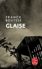 Glaise ebook by Franck Bouysse