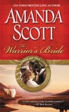 The Warrior's Bride ebook by