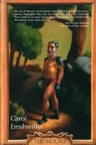 The Mount ebook by Carol Emshwiller