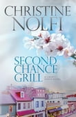Second Chance Grill