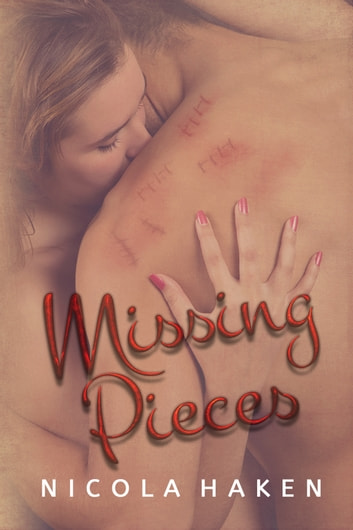 Missing Pieces ebook by Nicola Haken