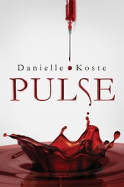 Pulse ebook by Danielle Koste