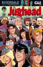 Jughead (2015-) #14 ebook by Ryan North, Derek Charm, Jack Morelli