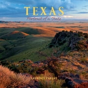 Texas - Portrait of a State ebook by Laurence Parent