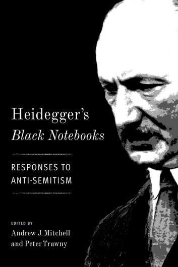 Thinking with Heidegger : displacements